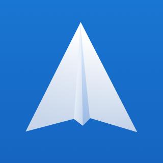 Icon: Telegramer